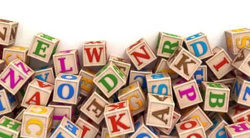 English Language Teaching courses, training & classes | Hotcourses