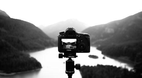 Digital Photography courses training classes Hotcourses