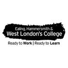 Ealing, Hammersmith and West London College