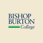 Bishop Burton College
