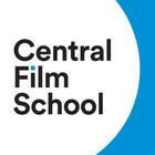 Central Film School London