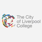 City of Liverpool College