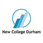 New College Durham