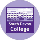 South Devon College