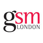 GSM London (formerly Greenwich School of Management)