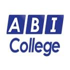 ABI College