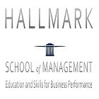 Hallmark School of Management