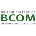 British College Of Osteopathic Medicine