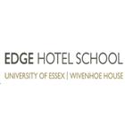 Edge Hotel School