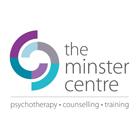 Minster Centre