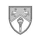 Buckinghamshire New University