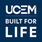 University College of Estate Management